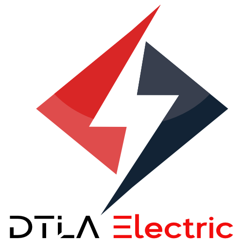 DTLA Electric, Inc.